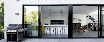 our range of doors sliding doors