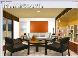 Small Picture Better Homes And Gardens Interior Designer Home Interior Design