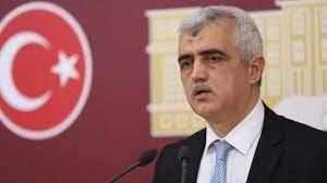 Ömer Gergerlioğlu kimdir? - Dünya Gazetesi
