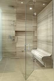 shower remodel glass tiles. Simple Shower Glass Tile Shower With Mirror And Shower Door Dealers Kitchen Bath Fixture  Showrooms Retailers Inside Remodel Tiles
