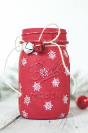Mason Jar Crafts Best 20 Mason Jar Crafts Ideas On Pinterest Mason Jar Diy Jar