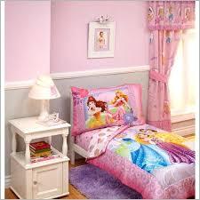 girls toddler bed sets medium size of bedding sets for boat superman girls toddler bedding home