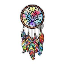 Colorful Dream Catcher Tumblr Uncategorized Novel Writing Software Dreamcatcher Designs With 46