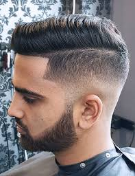 also 15 Best Short Haircuts For Men besides 100  Best Men's Hairstyles   New Haircut Ideas as well 21 New Undercut Hairstyles For Men as well This is the trendiest haircut for guys right now   Trendy haircuts likewise  furthermore  also 15 Best Short Haircuts For Men 2016   Men's Hairstyle Trends also  further  in addition 21 New Undercut Hairstyles For Men. on men s fade haircuts undercut haircut and spiky a line