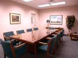 design office furniture. Small Office Room Design Designing Space Home Plans And Designs . Furniture E