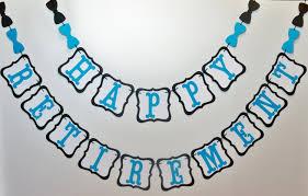 retirement banner clipart happy retirement banner clip art
