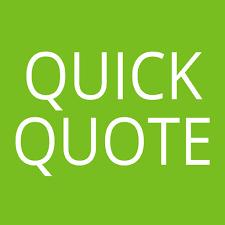 Quick Quote Amazing Quick Quote Service App By Phil Adie