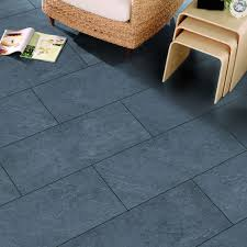 wickes underlay for laminate flooring redbancosdealimentos underlay for laminate flooring wickes marialoaizafo image collections