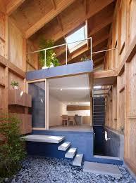 home design inside. Home Design Inside E