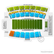 Georgia Southern Football Tickets Ticketcity
