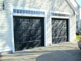 garage door screen panels garage door replacement panels large size of door door screen garage door garage door screen panels