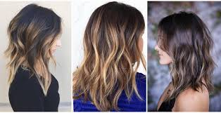 What Is An Ombre Hairstyle short ombre hairstyles that everyone should try 3794 by stevesalt.us