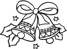 Cute Christmas Coloring Pages Cute Coloring Sheets Puppy Coloring