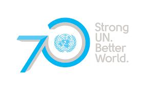 united nations news centre ban announces start of un  source graphic design unit ksd od dpi