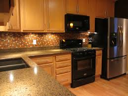 Small Picture Kitchen Cabinet Lighting Ideas Home Furniture and Decor