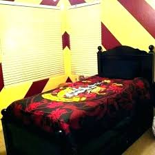 harry potter bed sets harry potter bed harry potter bed set harry potter bedroom harry potter harry potter bed