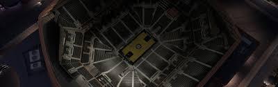 Brooklyn Nets Seating Chart 3d 2017 18 3d Seating Chart Brooklyn Nets