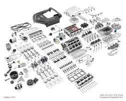 bmw s engine diagram bmw wiring diagrams online