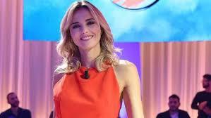 Francesca Fialdini positiva: ecco chi condurrà