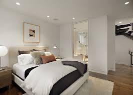 Bedroom Layout Superb Bedroom Layout With Comfy Master Bedrooms Sizejpg 1400