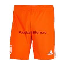 Купить <b>Шорты</b> подростковые <b>выездные Adidas Juventus</b> 2019/20 ...