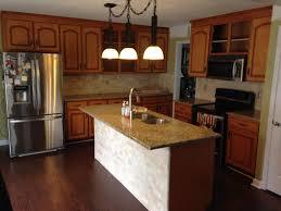 Reglazing Kitchen Cabinets Cabinet Refinishing Raleigh Nc Kitchen Cabinets Bathroom Cabinets
