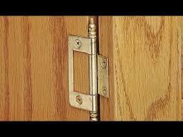 offset door hinges lowes. door hinges   that close automatically lowes - youtube offset door hinges lowes