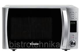 Купить Микроволновую печь <b>Candy CMXC30DCS</b> в Москве и ...