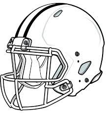 coloring auburn coloring pages football jersey tigers sheets