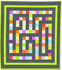 Best Take 5 Quilt Pattern Instructions Free And Elegant Ideas Of ... & Best Take 5 Quilt Pattern Instructions Free And Elegant Ideas Of Michele  Bilyeu Creates With Heart Adamdwight.com