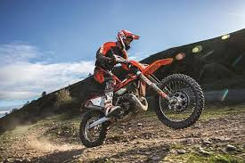 2018 ktm 350 exc. interesting 350 ktm uk has announced dates for test days on its innovative 2018 exc range  beginning september 1 until october 20 four in total are available and  for ktm 350 exc e