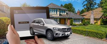 See the list of all honda dealers in delhi along with addresses and contact details. Mercedes Benz Luxury Cars In India Price Models Features
