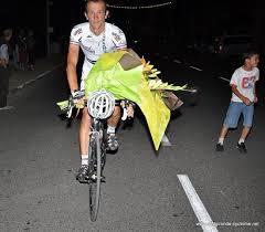 Anthony Langella (CC Marmande 47) vainqueur à Morcenx 40