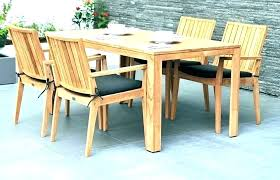 round wooden outdoor table wooden lawn furniture wood patio table plans wood patio table plans lovely wooden patio furniture and wooden lawn furniture