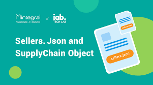 mintegral adds support for sellers json