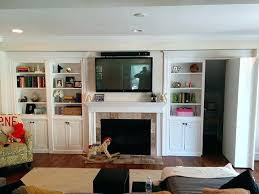 bookshelves around fireplace built in cabinets around fireplace bookshelves next to fireplace ideas