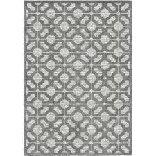 8 x large gray indoor outdoor rug rugs square outdoor rug mesmerizing indoor rugs gray circular large square