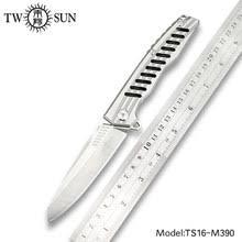 """Главная > отзывы > Инструменты > """"квт <b>нож</b>"""" 117 найденные ..."""
