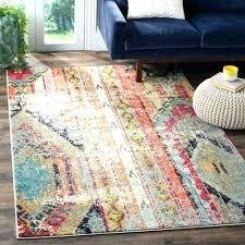 bathroom rugs bathroom rugs vintage review round bath rugs yellow bath rugs