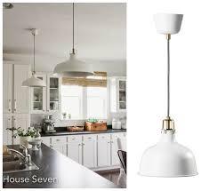 ikea lighting pendant. RANARP-pendant-light-from-ikea Ikea Lighting Pendant
