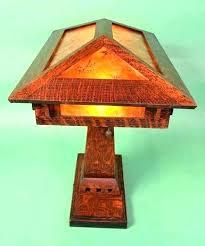 floor lamp plans mission style lamp plans prairie style lamp s mission style lamp woodworking plans floor lamp plans