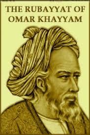 Resultado de imagem para Umar-I Khayyām