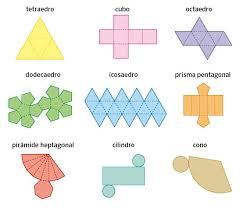 http://cerezo.pntic.mec.es/maria8/bimates/geometria/prismasypiramide/prismas.html