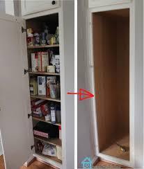 kitchen out cabinet shelf hardware kitchen cupboard storage systems kitchen cabinet shelves that slide adding pull