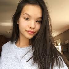 Megan Phan (@_MeganPhan_)   Twitter