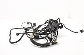 bmw 535i 535ix 640i 640ix 740i 740lix x3 35ix engine wiring bmw 535i 535ix 640i 640ix 740i 740lix x3 35ix engine wiring harness 12517629507