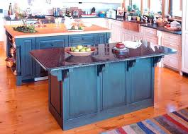 diy kitchen island ikea cabinets kitchen islands cabinets a custom islands kitchen island using cabinets diy