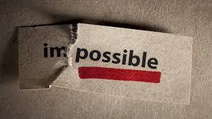 Image result for motivational image hd