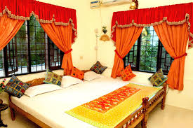 Dream Catcher Kerala Dream Catcher Homestays Cochin Homestays 74
