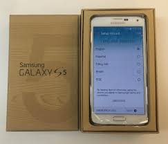 samsung galaxy s5 white verizon. business sellers selling many devices from the same stock / inventory utilize pictures that represent and are typically not of actual samsung galaxy s5 white verizon